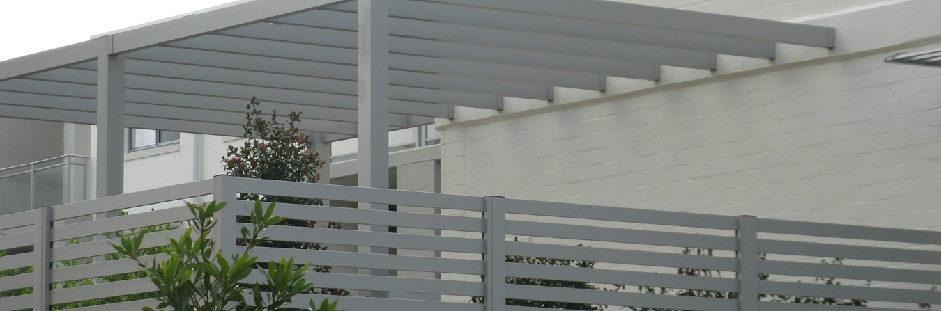 ALuminium-Screen-Fence