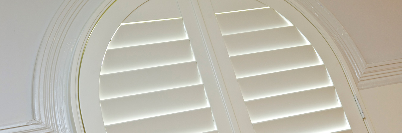 Basswood-Shutters-Arch