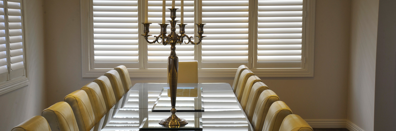 Basswood-Shutters-Dining
