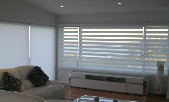 Rollerblinds-Sheer-Elegance