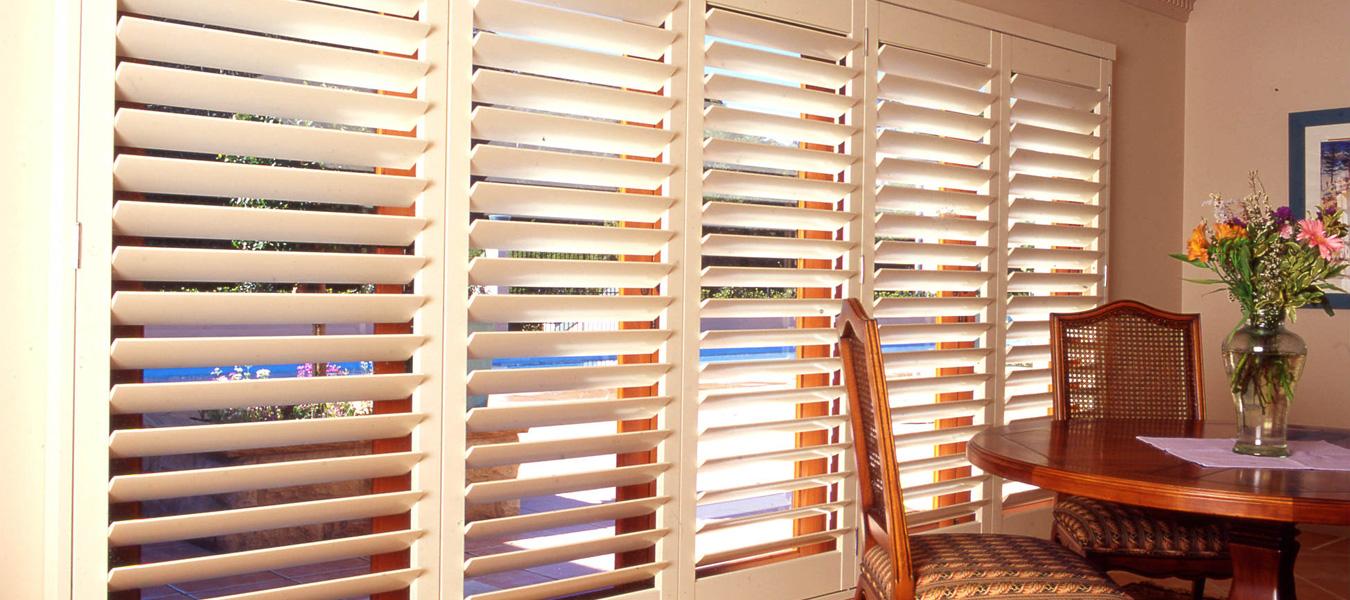 interior-wooden-shutters