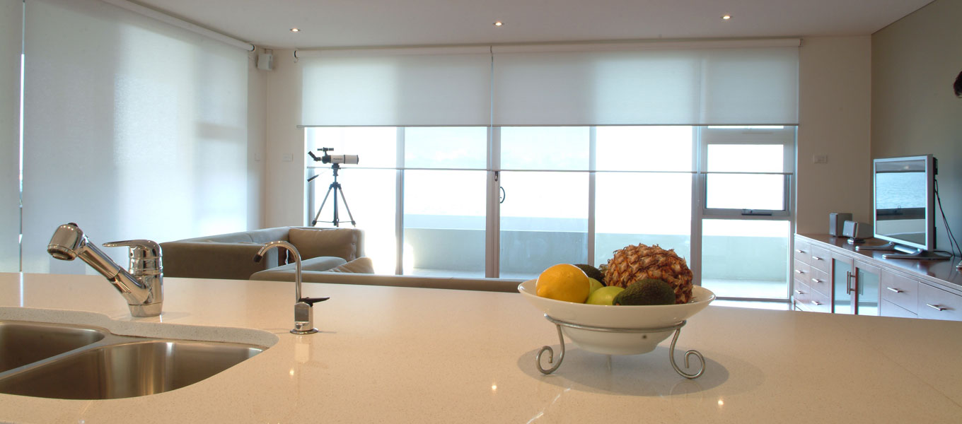 Rollerblinds-Duos-Kitchen