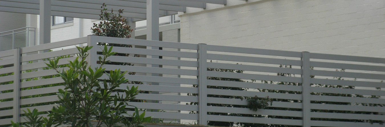 ALuminium-Screen-Fence