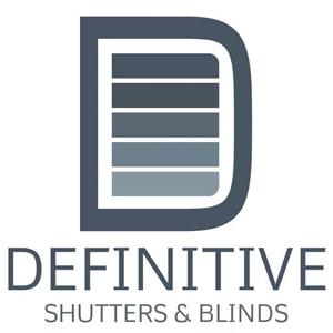 definitive shutters